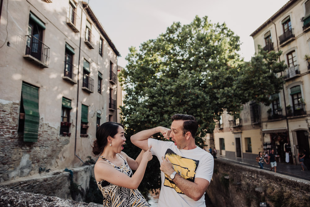 Wedding-Photographer-in-Granada.-Fran-Ménez-Photographer-in-Granada-9