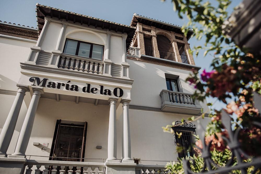 Boda-en-Restaurante-María-de-la-O-Granada.-Carmen-y-Juan.-Fotografias-de-Boda-por-Fran-Menez-Fotografo-17