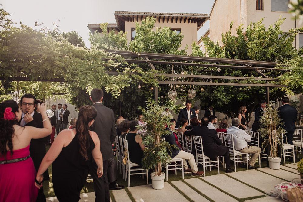 Boda-en-Restaurante-María-de-la-O-Granada.-Carmen-y-Juan.-Fotografias-de-Boda-por-Fran-Menez-Fotografo-18