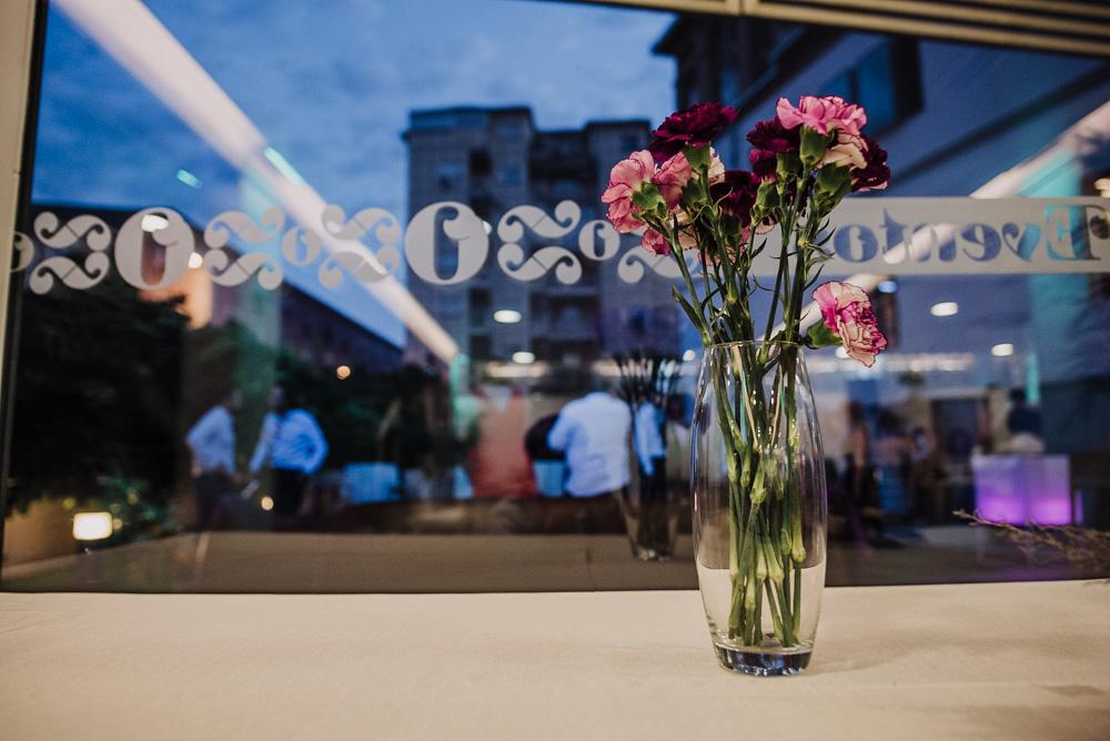 Boda-en-Restaurante-María-de-la-O-Granada.-Carmen-y-Juan.-Fotografias-de-Boda-por-Fran-Menez-Fotografo-83