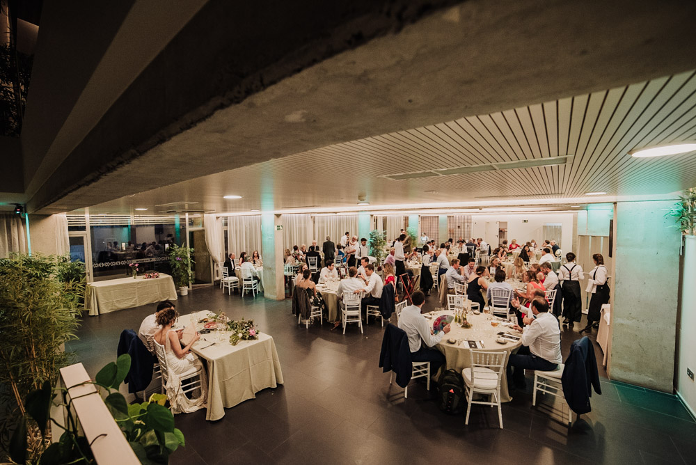 Boda-en-Restaurante-María-de-la-O-Granada.-Carmen-y-Juan.-Fotografias-de-Boda-por-Fran-Menez-Fotografo-84