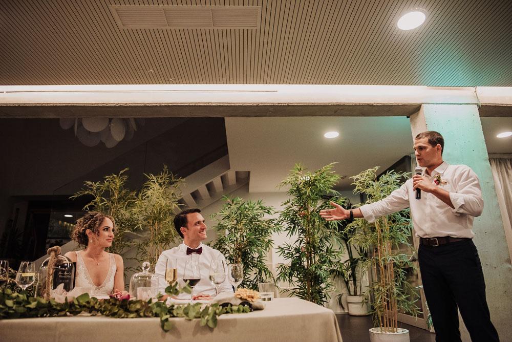 Boda-en-Restaurante-María-de-la-O-Granada.-Carmen-y-Juan.-Fotografias-de-Boda-por-Fran-Menez-Fotografo-87