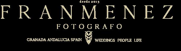 Fotografo de Bodas en Granada, Sevilla, Cordoba, Jaen, Malaga