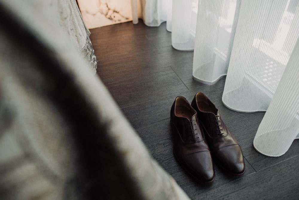 Boda-en-el-Cortijo-Alameda.-Miriam-y-Hanno.-Fotografías-de-boda-en-el-Cortijo-Alameda.-Por-Fran-Menez-Fotografo-1