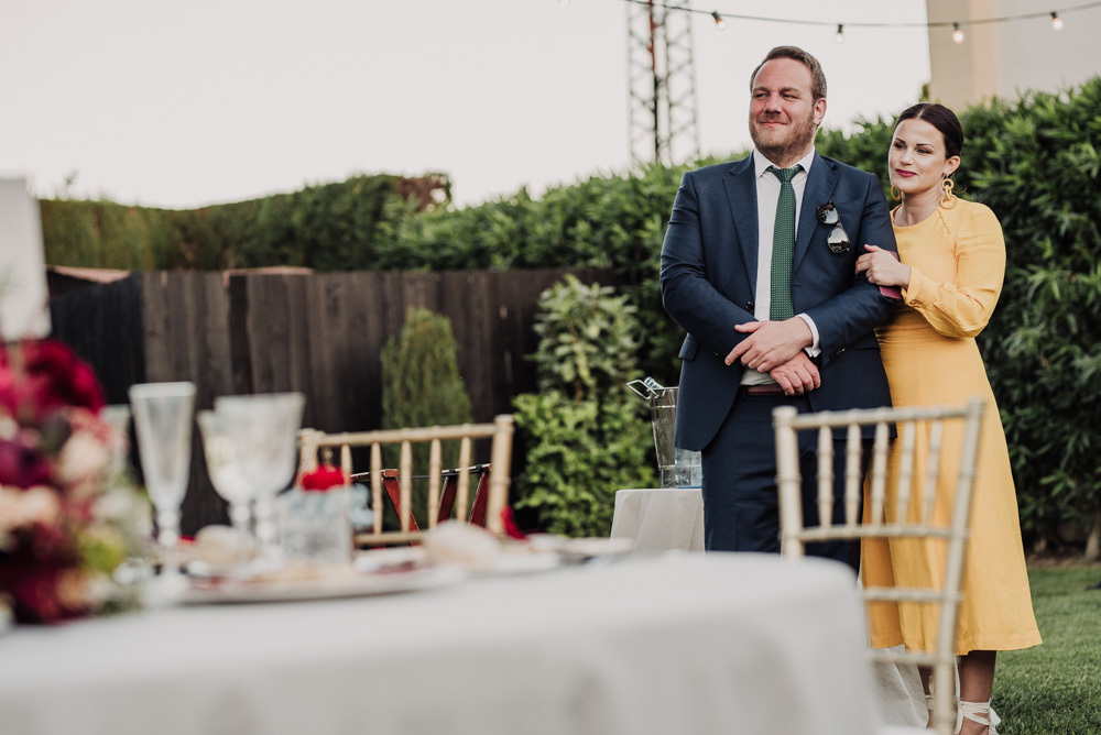 Boda-en-el-Cortijo-Alameda.-Miriam-y-Hanno.-Fotografías-de-boda-en-el-Cortijo-Alameda.-Por-Fran-Menez-Fotografo-100