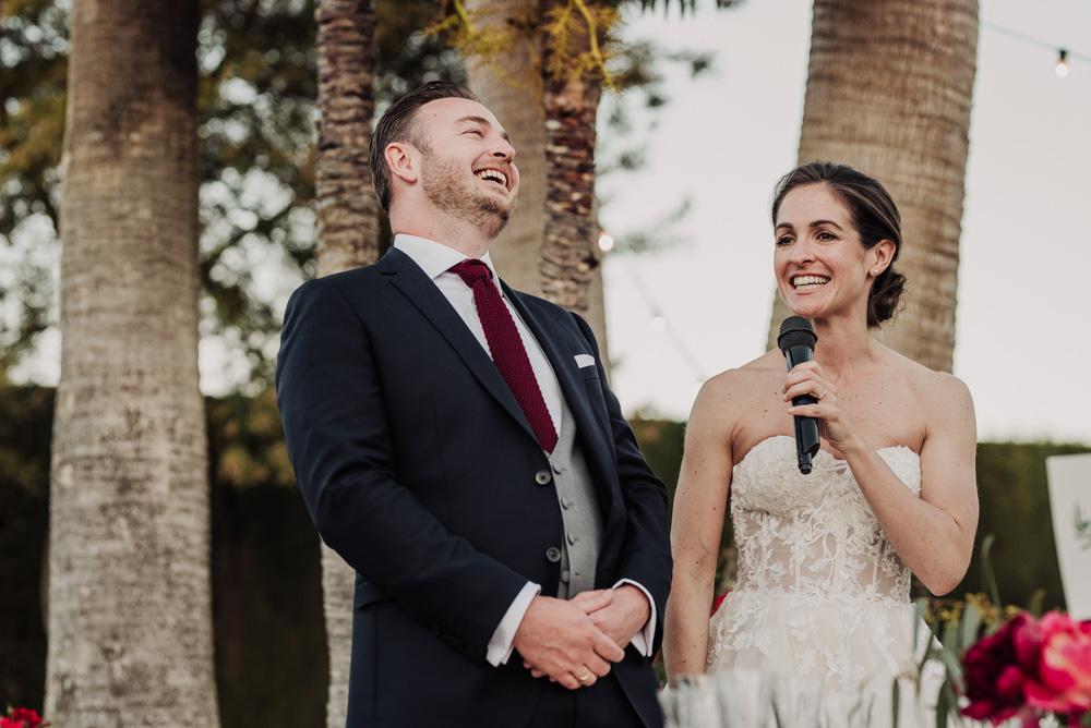 Boda-en-el-Cortijo-Alameda.-Miriam-y-Hanno.-Fotografías-de-boda-en-el-Cortijo-Alameda.-Por-Fran-Menez-Fotografo-101