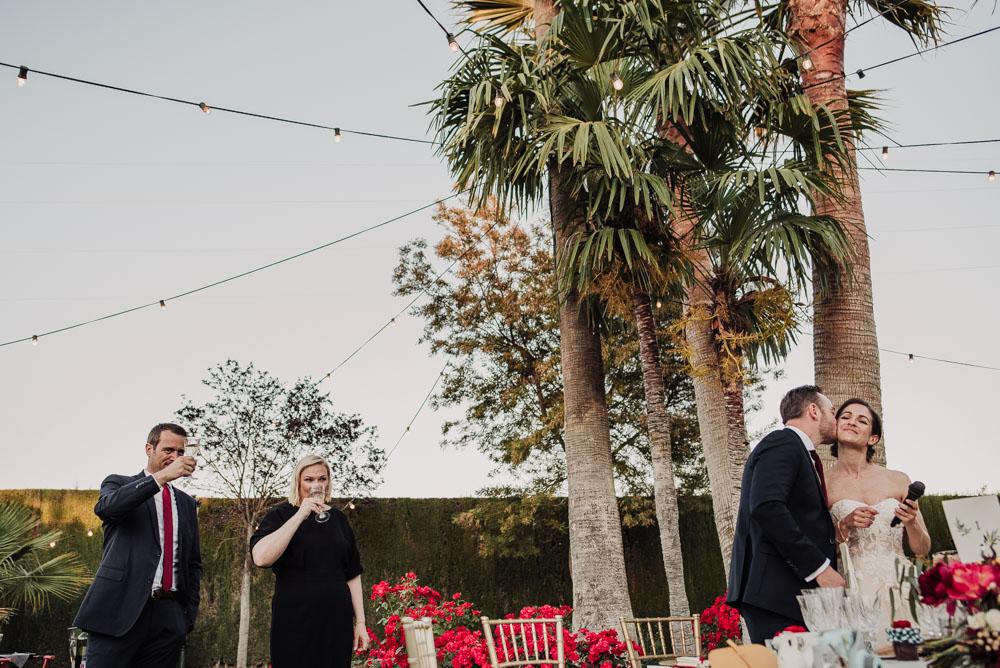 Boda-en-el-Cortijo-Alameda.-Miriam-y-Hanno.-Fotografías-de-boda-en-el-Cortijo-Alameda.-Por-Fran-Menez-Fotografo-102
