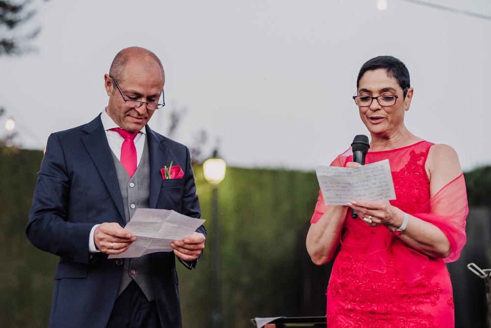 Boda-en-el-Cortijo-Alameda.-Miriam-y-Hanno.-Fotografías-de-boda-en-el-Cortijo-Alameda.-Por-Fran-Menez-Fotografo-103