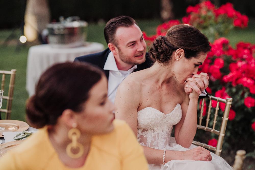 Boda-en-el-Cortijo-Alameda.-Miriam-y-Hanno.-Fotografías-de-boda-en-el-Cortijo-Alameda.-Por-Fran-Menez-Fotografo-104