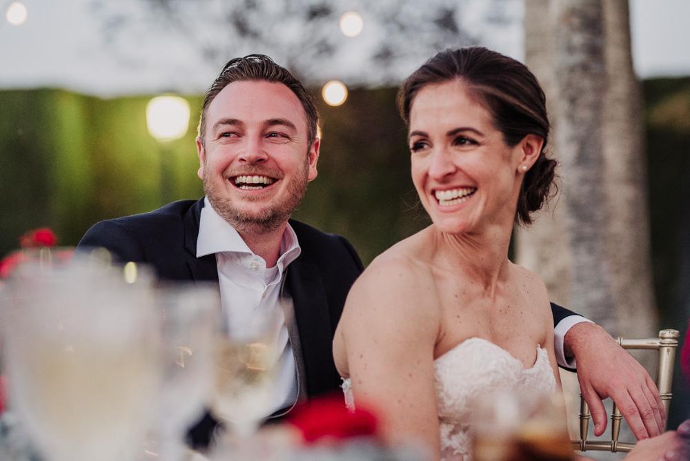 Boda-en-el-Cortijo-Alameda.-Miriam-y-Hanno.-Fotografías-de-boda-en-el-Cortijo-Alameda.-Por-Fran-Menez-Fotografo-105