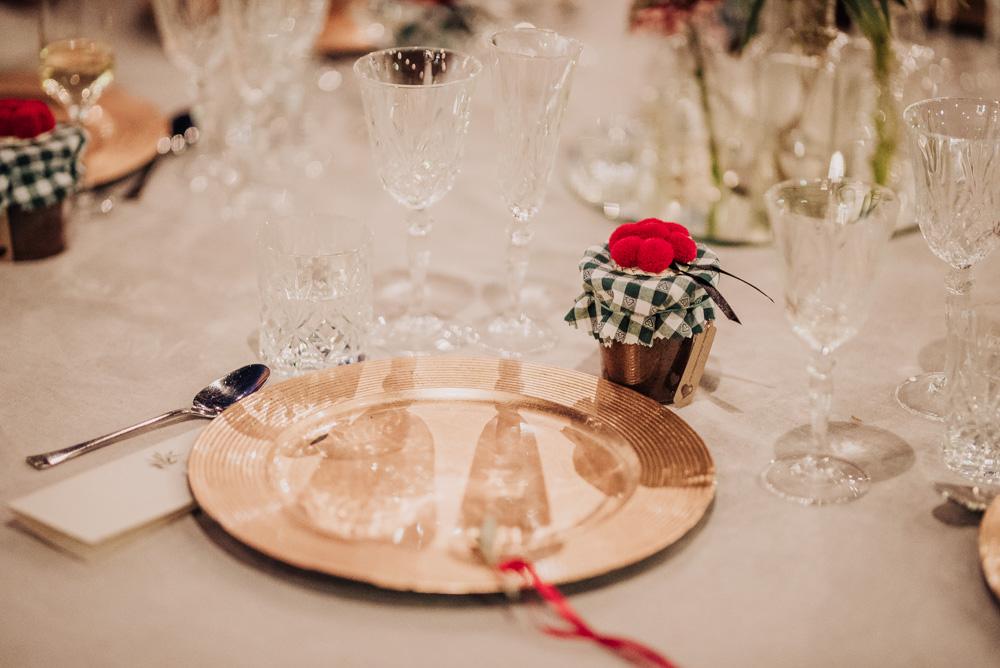 Boda-en-el-Cortijo-Alameda.-Miriam-y-Hanno.-Fotografías-de-boda-en-el-Cortijo-Alameda.-Por-Fran-Menez-Fotografo-106
