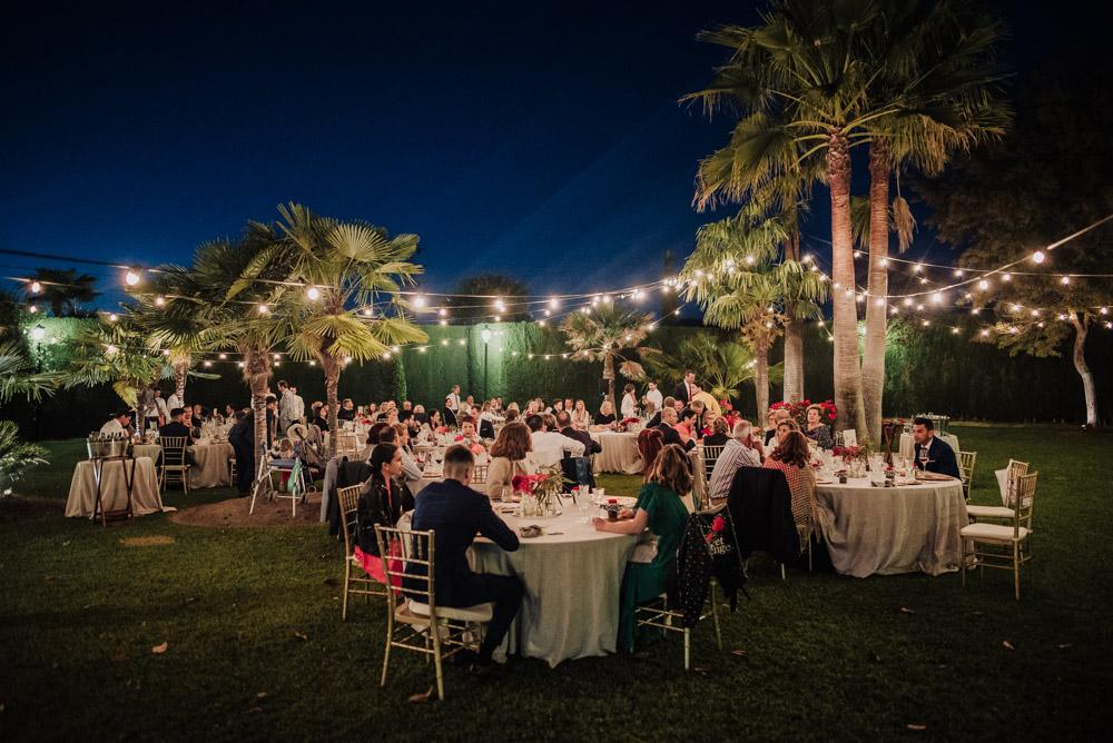 Boda-en-el-Cortijo-Alameda.-Miriam-y-Hanno.-Fotografías-de-boda-en-el-Cortijo-Alameda.-Por-Fran-Menez-Fotografo-107