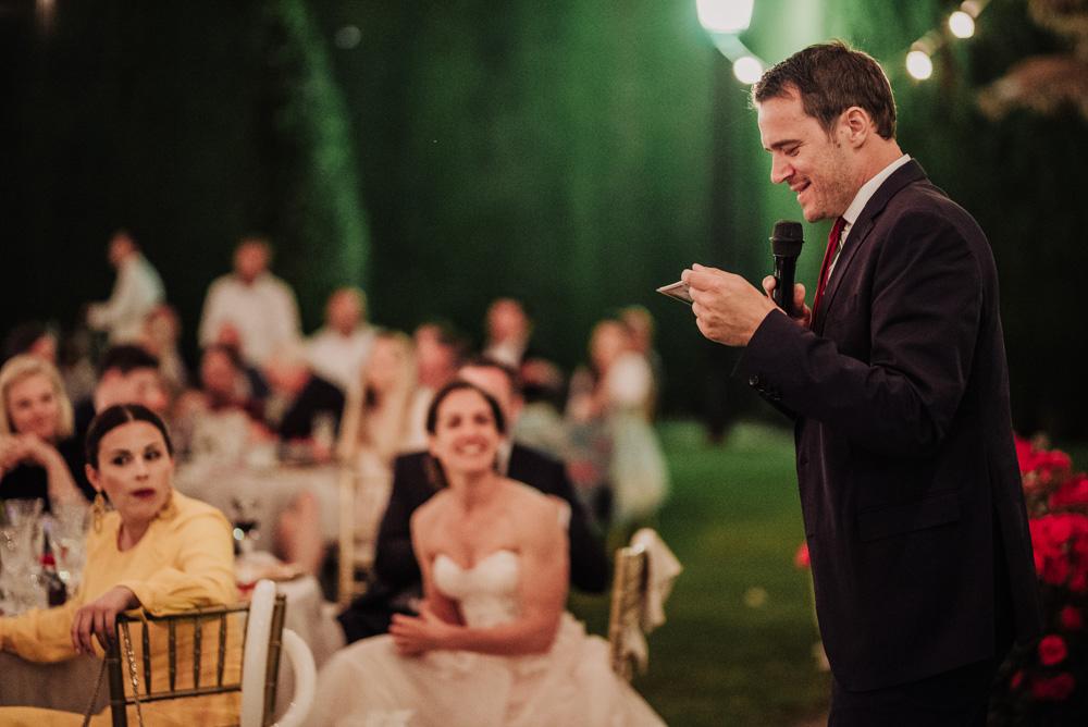 Boda-en-el-Cortijo-Alameda.-Miriam-y-Hanno.-Fotografías-de-boda-en-el-Cortijo-Alameda.-Por-Fran-Menez-Fotografo-108