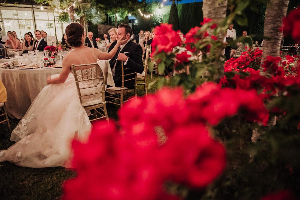 Boda-en-el-Cortijo-Alameda.-Miriam-y-Hanno.-Fotografías-de-boda-en-el-Cortijo-Alameda.-Por-Fran-Menez-Fotografo-109