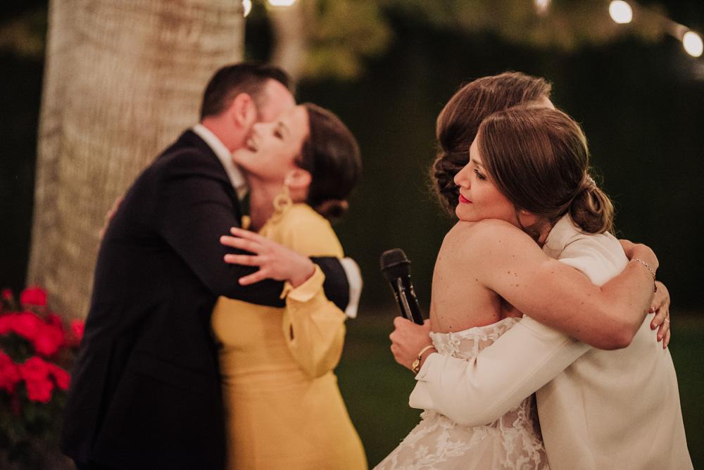 Boda-en-el-Cortijo-Alameda.-Miriam-y-Hanno.-Fotografías-de-boda-en-el-Cortijo-Alameda.-Por-Fran-Menez-Fotografo-112