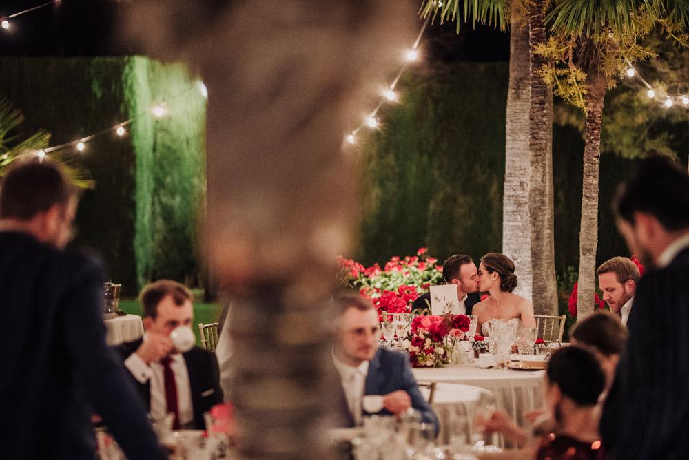 Boda-en-el-Cortijo-Alameda.-Miriam-y-Hanno.-Fotografías-de-boda-en-el-Cortijo-Alameda.-Por-Fran-Menez-Fotografo-113