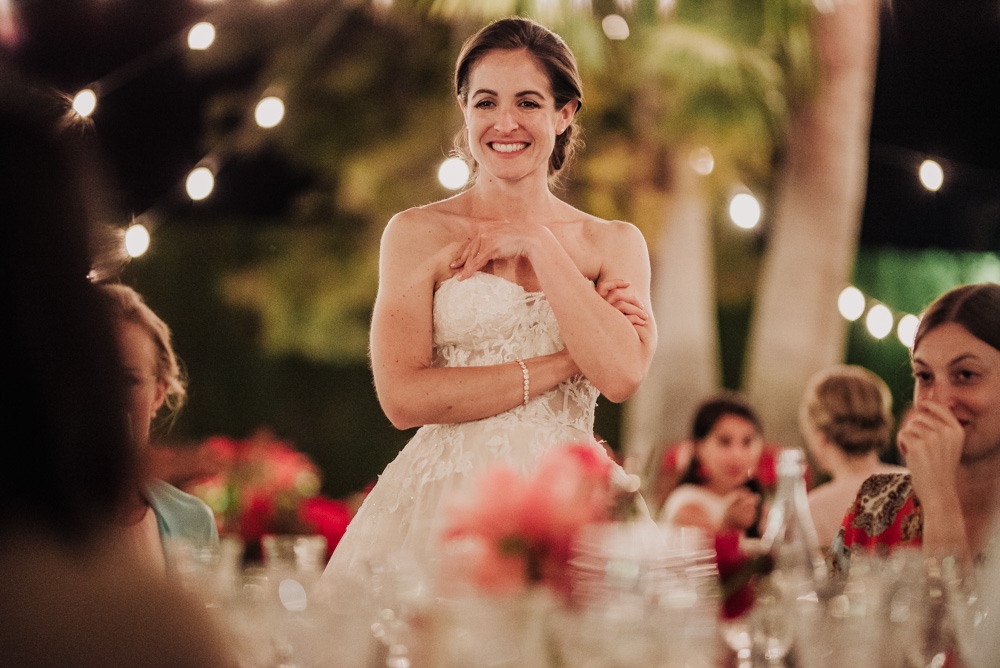 Boda-en-el-Cortijo-Alameda.-Miriam-y-Hanno.-Fotografías-de-boda-en-el-Cortijo-Alameda.-Por-Fran-Menez-Fotografo-114
