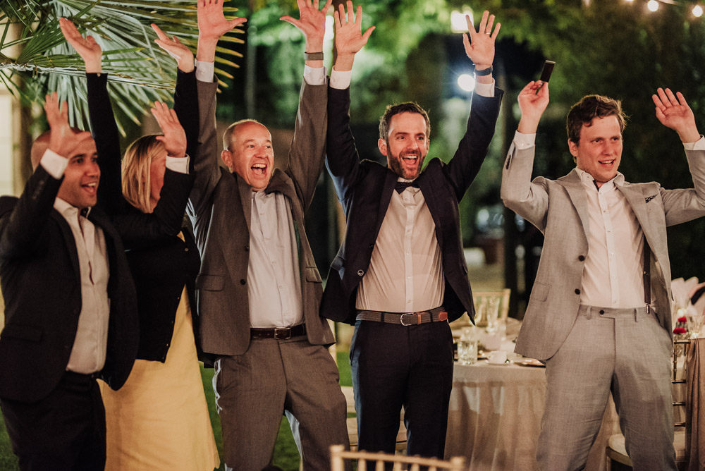 Boda-en-el-Cortijo-Alameda.-Miriam-y-Hanno.-Fotografías-de-boda-en-el-Cortijo-Alameda.-Por-Fran-Menez-Fotografo-115