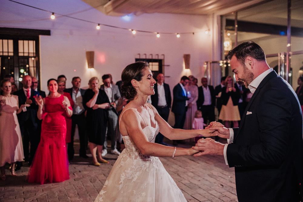 Boda-en-el-Cortijo-Alameda.-Miriam-y-Hanno.-Fotografías-de-boda-en-el-Cortijo-Alameda.-Por-Fran-Menez-Fotografo-118