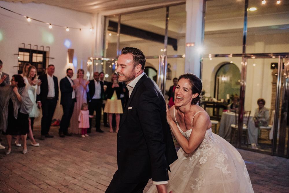 Boda-en-el-Cortijo-Alameda.-Miriam-y-Hanno.-Fotografías-de-boda-en-el-Cortijo-Alameda.-Por-Fran-Menez-Fotografo-120