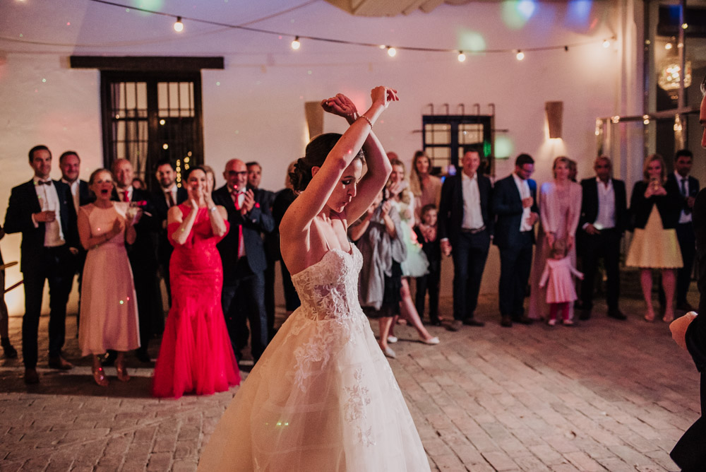 Boda-en-el-Cortijo-Alameda.-Miriam-y-Hanno.-Fotografías-de-boda-en-el-Cortijo-Alameda.-Por-Fran-Menez-Fotografo-121