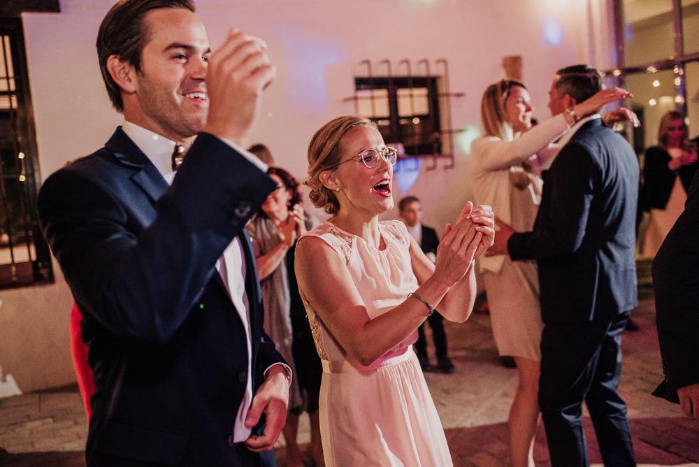 Boda-en-el-Cortijo-Alameda.-Miriam-y-Hanno.-Fotografías-de-boda-en-el-Cortijo-Alameda.-Por-Fran-Menez-Fotografo-124