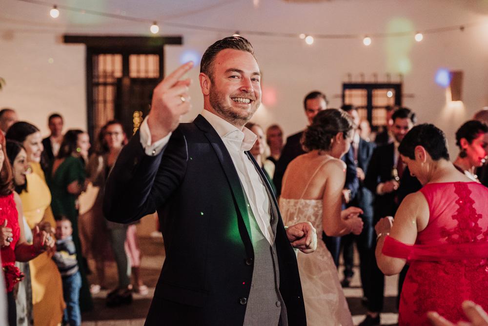 Boda-en-el-Cortijo-Alameda.-Miriam-y-Hanno.-Fotografías-de-boda-en-el-Cortijo-Alameda.-Por-Fran-Menez-Fotografo-128
