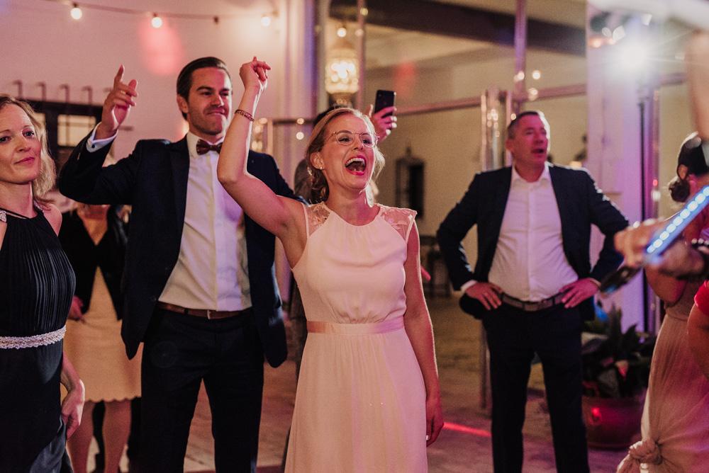 Boda-en-el-Cortijo-Alameda.-Miriam-y-Hanno.-Fotografías-de-boda-en-el-Cortijo-Alameda.-Por-Fran-Menez-Fotografo-130