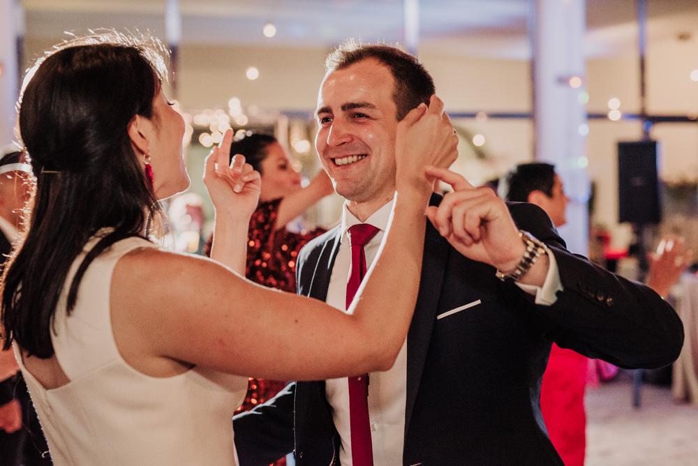 Boda-en-el-Cortijo-Alameda.-Miriam-y-Hanno.-Fotografías-de-boda-en-el-Cortijo-Alameda.-Por-Fran-Menez-Fotografo-131