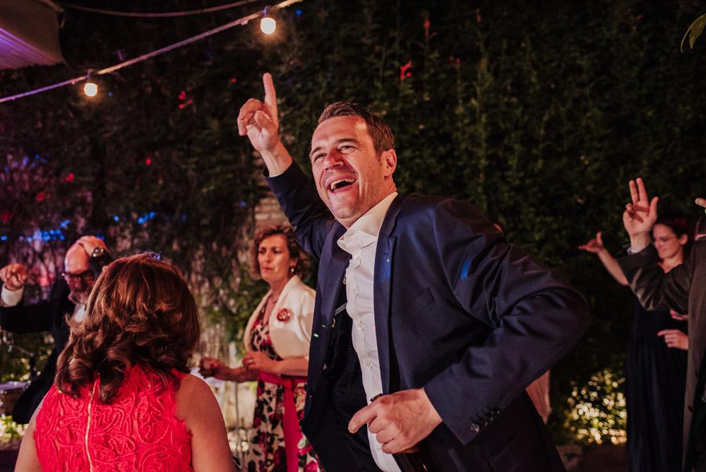 Boda-en-el-Cortijo-Alameda.-Miriam-y-Hanno.-Fotografías-de-boda-en-el-Cortijo-Alameda.-Por-Fran-Menez-Fotografo-133
