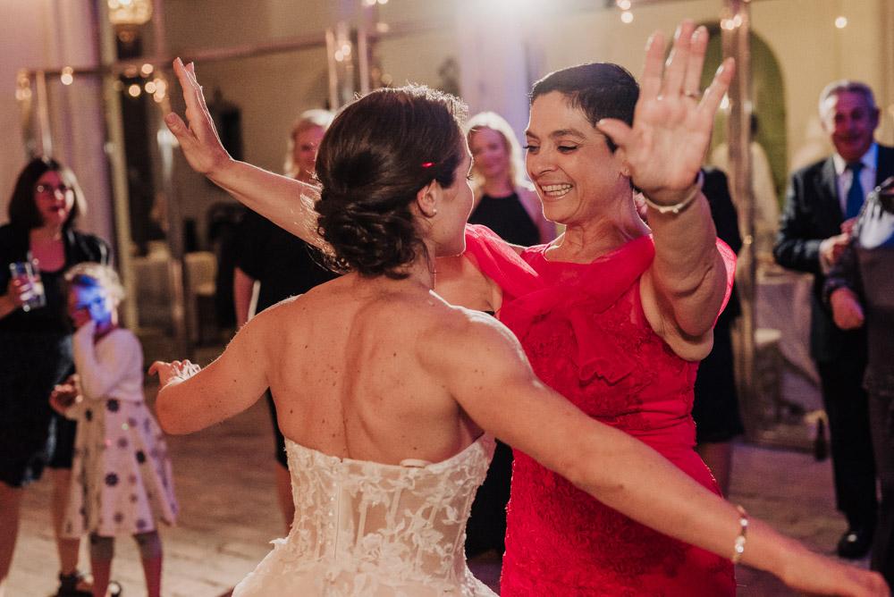 Boda-en-el-Cortijo-Alameda.-Miriam-y-Hanno.-Fotografías-de-boda-en-el-Cortijo-Alameda.-Por-Fran-Menez-Fotografo-135
