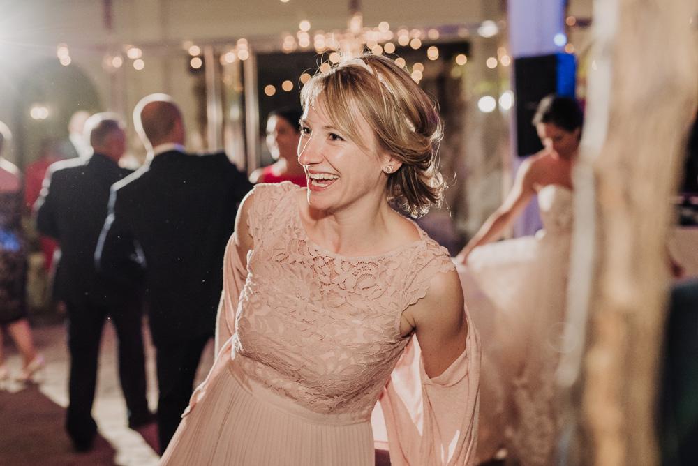 Boda-en-el-Cortijo-Alameda.-Miriam-y-Hanno.-Fotografías-de-boda-en-el-Cortijo-Alameda.-Por-Fran-Menez-Fotografo-136