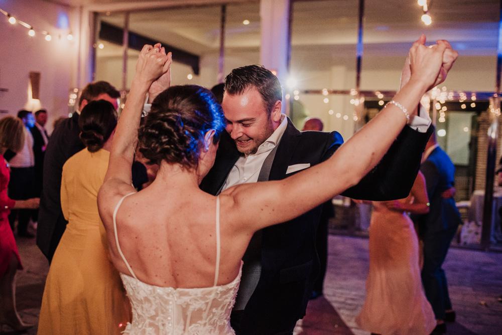 Boda-en-el-Cortijo-Alameda.-Miriam-y-Hanno.-Fotografías-de-boda-en-el-Cortijo-Alameda.-Por-Fran-Menez-Fotografo-137