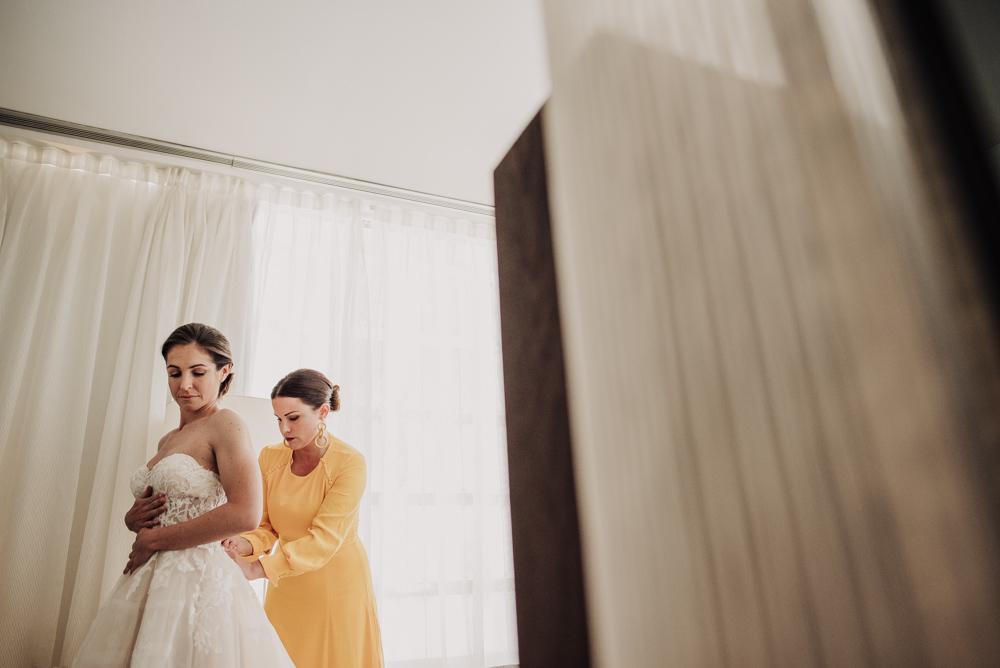 Boda-en-el-Cortijo-Alameda.-Miriam-y-Hanno.-Fotografías-de-boda-en-el-Cortijo-Alameda.-Por-Fran-Menez-Fotografo-16