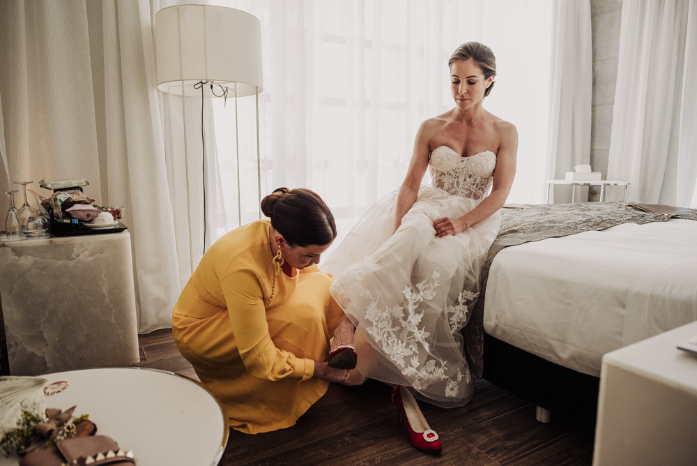 Boda-en-el-Cortijo-Alameda.-Miriam-y-Hanno.-Fotografías-de-boda-en-el-Cortijo-Alameda.-Por-Fran-Menez-Fotografo-17