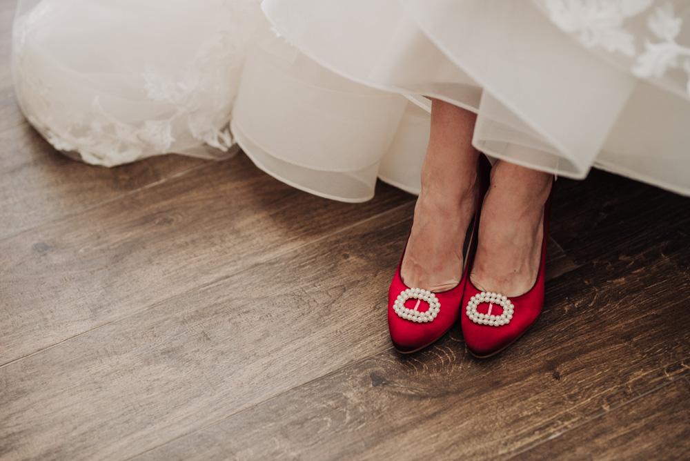 Boda-en-el-Cortijo-Alameda.-Miriam-y-Hanno.-Fotografías-de-boda-en-el-Cortijo-Alameda.-Por-Fran-Menez-Fotografo-18
