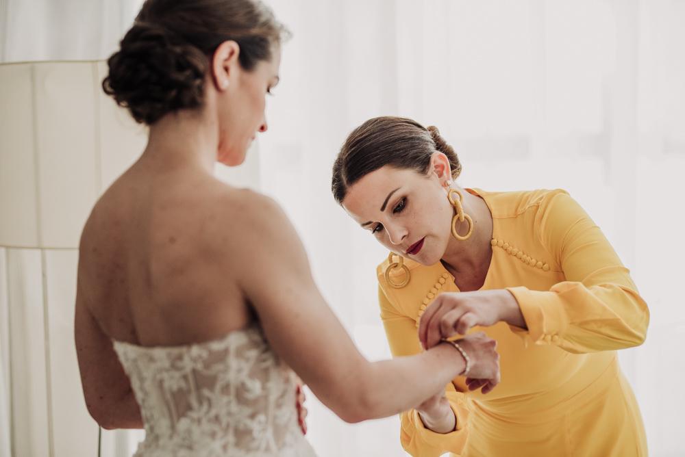 Boda-en-el-Cortijo-Alameda.-Miriam-y-Hanno.-Fotografías-de-boda-en-el-Cortijo-Alameda.-Por-Fran-Menez-Fotografo-19