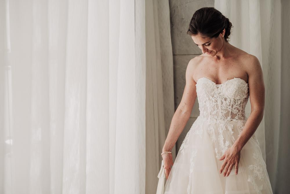 Boda-en-el-Cortijo-Alameda.-Miriam-y-Hanno.-Fotografías-de-boda-en-el-Cortijo-Alameda.-Por-Fran-Menez-Fotografo-20