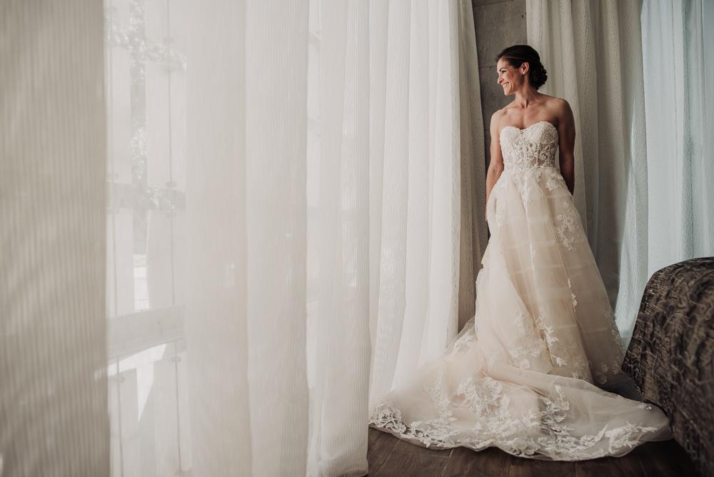 Boda-en-el-Cortijo-Alameda.-Miriam-y-Hanno.-Fotografías-de-boda-en-el-Cortijo-Alameda.-Por-Fran-Menez-Fotografo-21