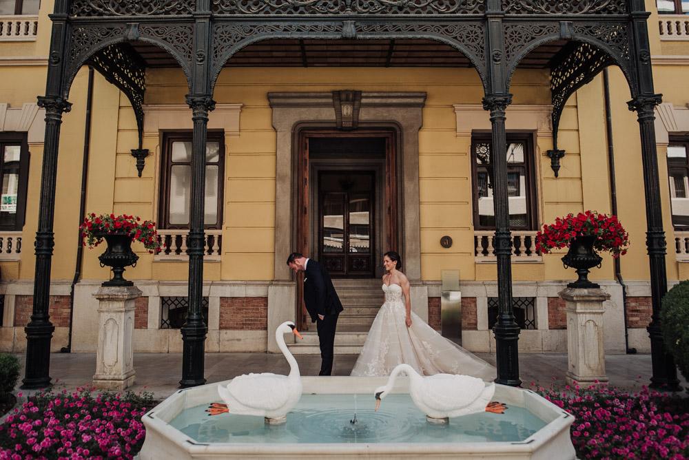 Boda-en-el-Cortijo-Alameda.-Miriam-y-Hanno.-Fotografías-de-boda-en-el-Cortijo-Alameda.-Por-Fran-Menez-Fotografo-25