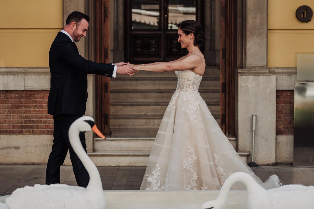 Boda-en-el-Cortijo-Alameda.-Miriam-y-Hanno.-Fotografías-de-boda-en-el-Cortijo-Alameda.-Por-Fran-Menez-Fotografo-26