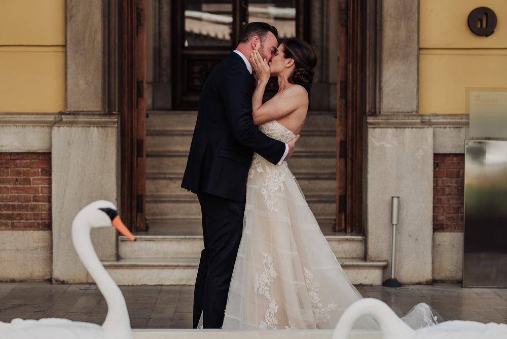 Boda-en-el-Cortijo-Alameda.-Miriam-y-Hanno.-Fotografías-de-boda-en-el-Cortijo-Alameda.-Por-Fran-Menez-Fotografo-27