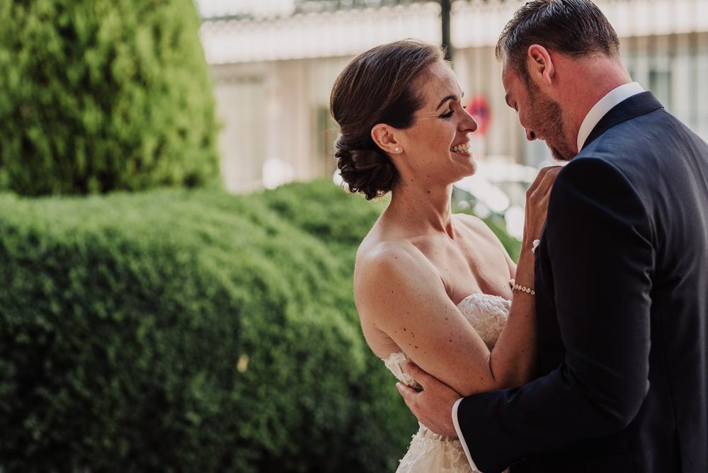 Boda-en-el-Cortijo-Alameda.-Miriam-y-Hanno.-Fotografías-de-boda-en-el-Cortijo-Alameda.-Por-Fran-Menez-Fotografo-28