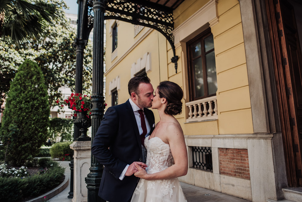 Boda-en-el-Cortijo-Alameda.-Miriam-y-Hanno.-Fotografías-de-boda-en-el-Cortijo-Alameda.-Por-Fran-Menez-Fotografo-30