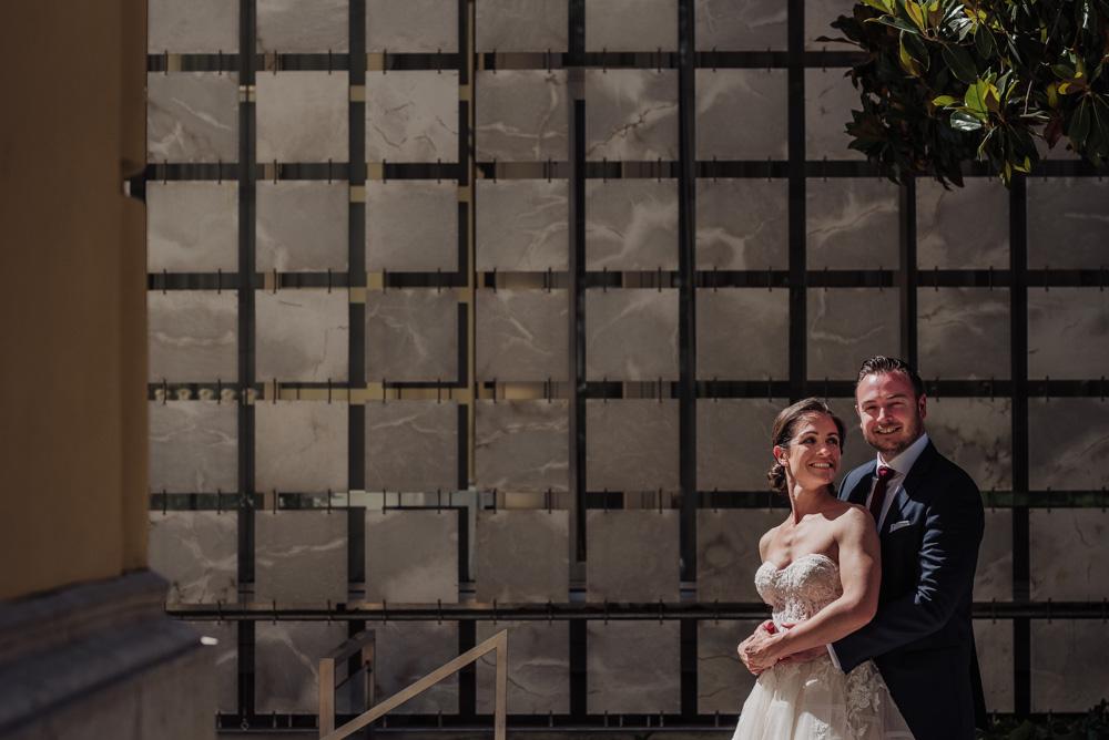 Boda-en-el-Cortijo-Alameda.-Miriam-y-Hanno.-Fotografías-de-boda-en-el-Cortijo-Alameda.-Por-Fran-Menez-Fotografo-31