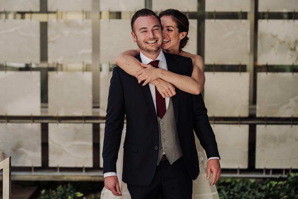 Boda-en-el-Cortijo-Alameda.-Miriam-y-Hanno.-Fotografías-de-boda-en-el-Cortijo-Alameda.-Por-Fran-Menez-Fotografo-32