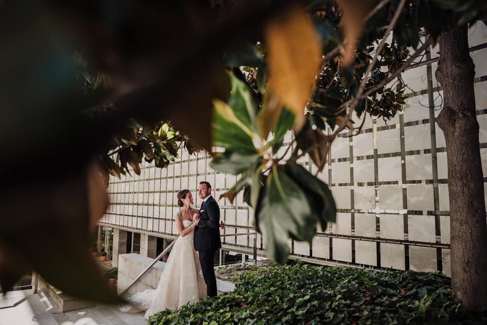 Boda-en-el-Cortijo-Alameda.-Miriam-y-Hanno.-Fotografías-de-boda-en-el-Cortijo-Alameda.-Por-Fran-Menez-Fotografo-33