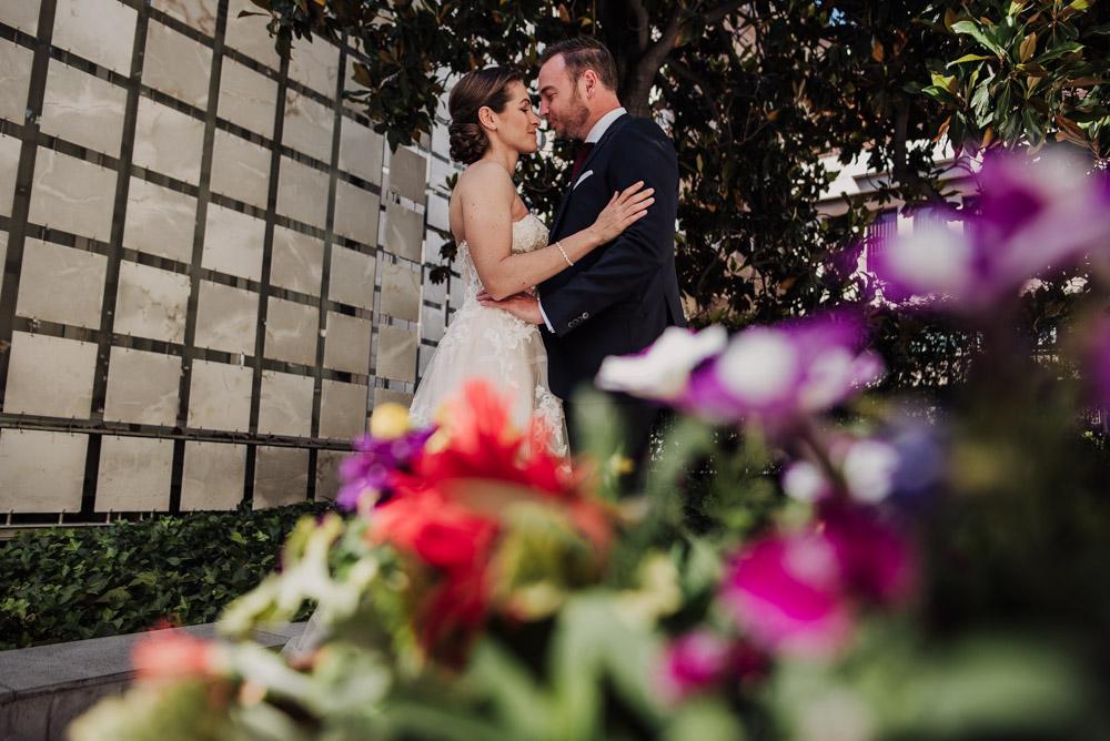 Boda-en-el-Cortijo-Alameda.-Miriam-y-Hanno.-Fotografías-de-boda-en-el-Cortijo-Alameda.-Por-Fran-Menez-Fotografo-34