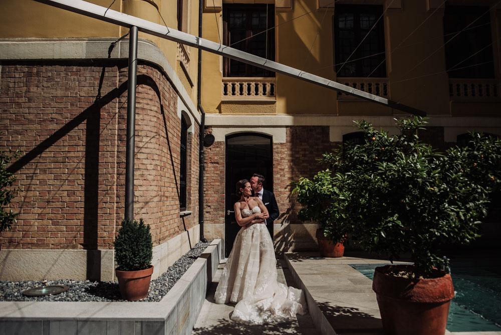 Boda-en-el-Cortijo-Alameda.-Miriam-y-Hanno.-Fotografías-de-boda-en-el-Cortijo-Alameda.-Por-Fran-Menez-Fotografo-35