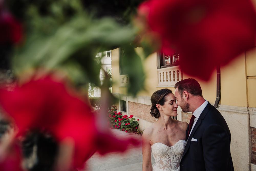 Boda-en-el-Cortijo-Alameda.-Miriam-y-Hanno.-Fotografías-de-boda-en-el-Cortijo-Alameda.-Por-Fran-Menez-Fotografo-36